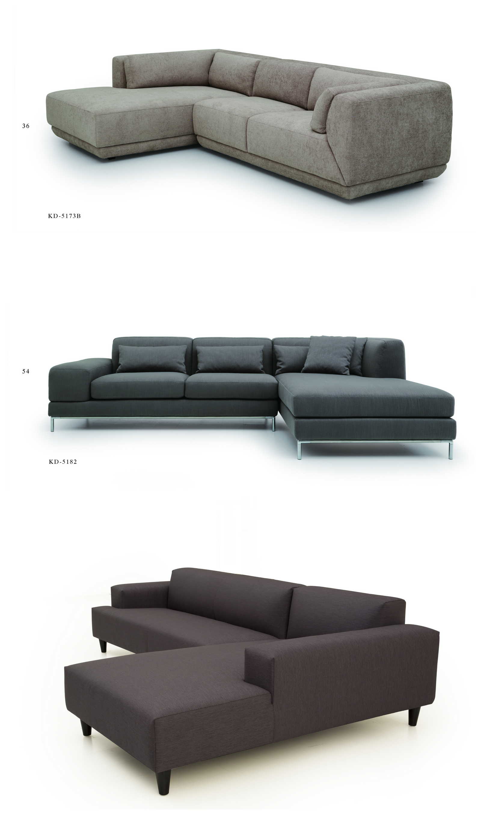 New Design Modern Sofa Set Sofaset Sofa Cocheen Modernsofa Cocheendesign Livingroomsofa Furniture Newdesign Sectio With Images Modern Sofa Set Sofa Frame Furniture