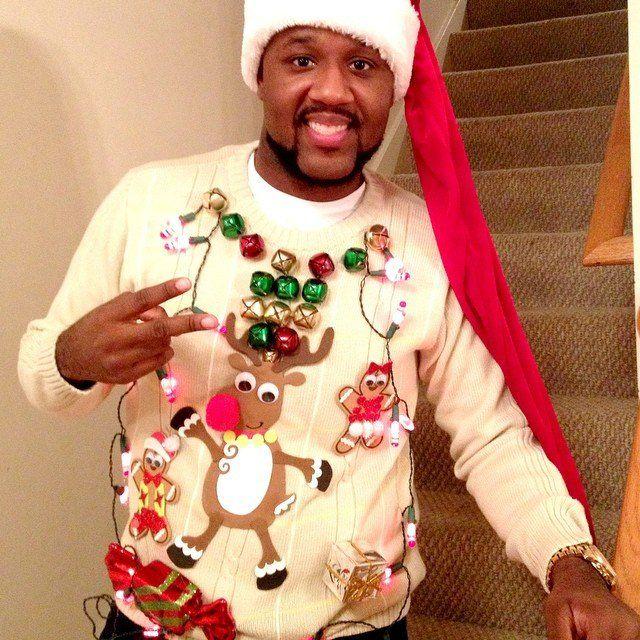 Beer me jingle bells ugliest christmas sweaters and xmas beer me ugly xmas sweaterxmas solutioingenieria Image collections