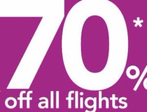 80 Off Volarius S Flight Code Volaris Promo Code 70 Off Volaris Promo Code August 2019 Volaris Com Mx Promo Code Vola Promo Codes Coding Best Flights
