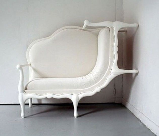 cool furniture ideas. Unique Cool 27 Cool Furniture Ideas Inspired By Pop ART Home Decor Light White In