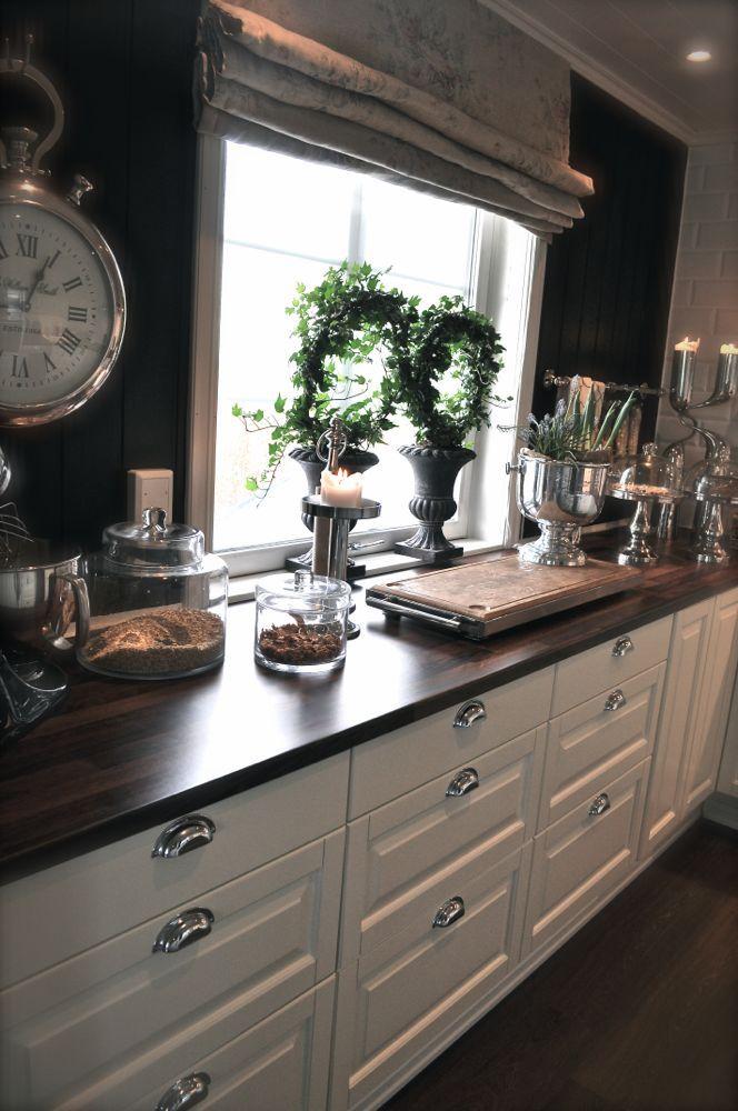 die besten 25 k cheneinrichtung edelstahl ideen auf pinterest edelstahl k chenschr nke. Black Bedroom Furniture Sets. Home Design Ideas