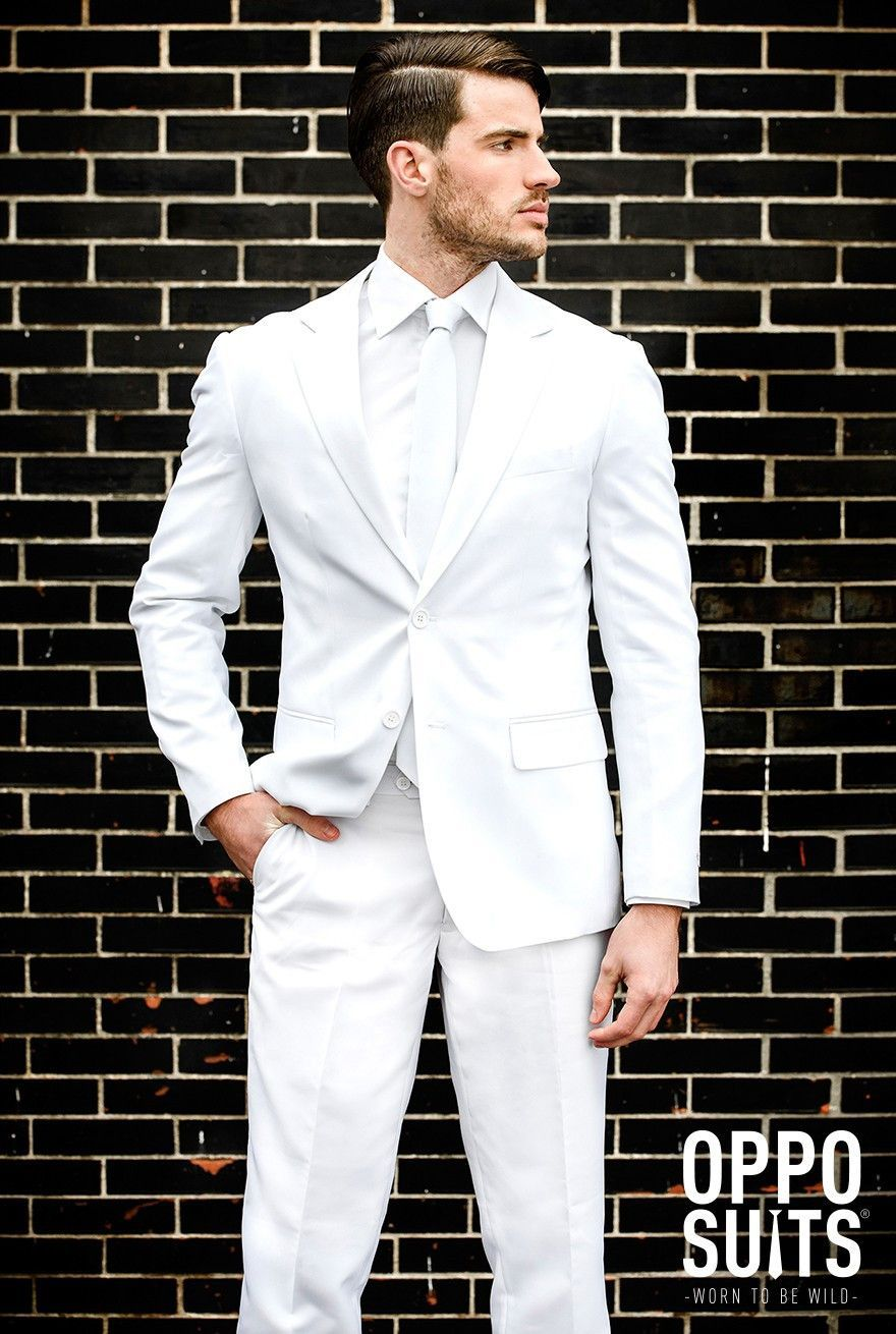 White knight suit daddy pinterest knight