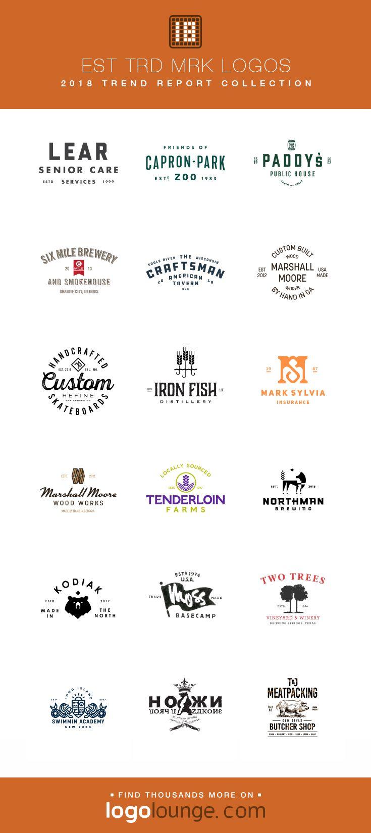 Introducing your Book 12 Jurors... | Logos design, Trade ...