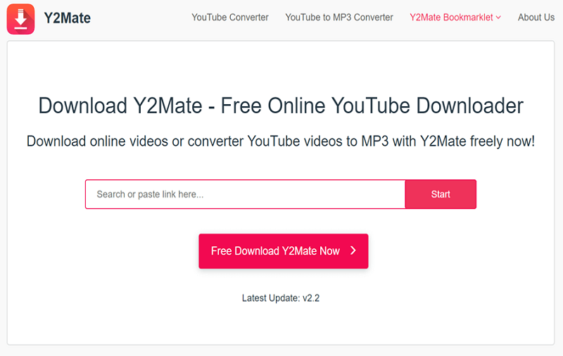 Y2mate MP3 converter APK Download Latest Version | Converter, Video online, Free download