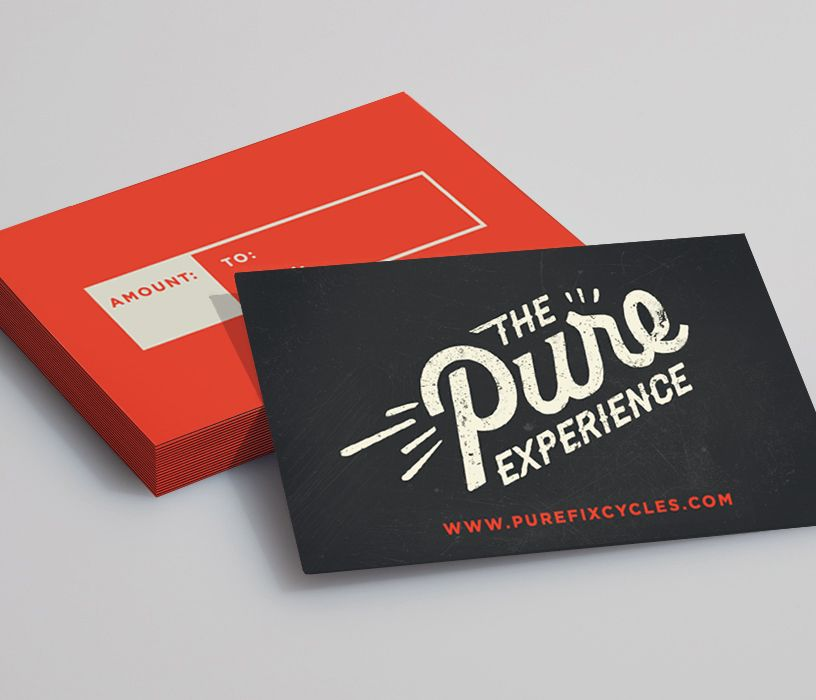 Typography inspiration | Business cards, Typography and Business