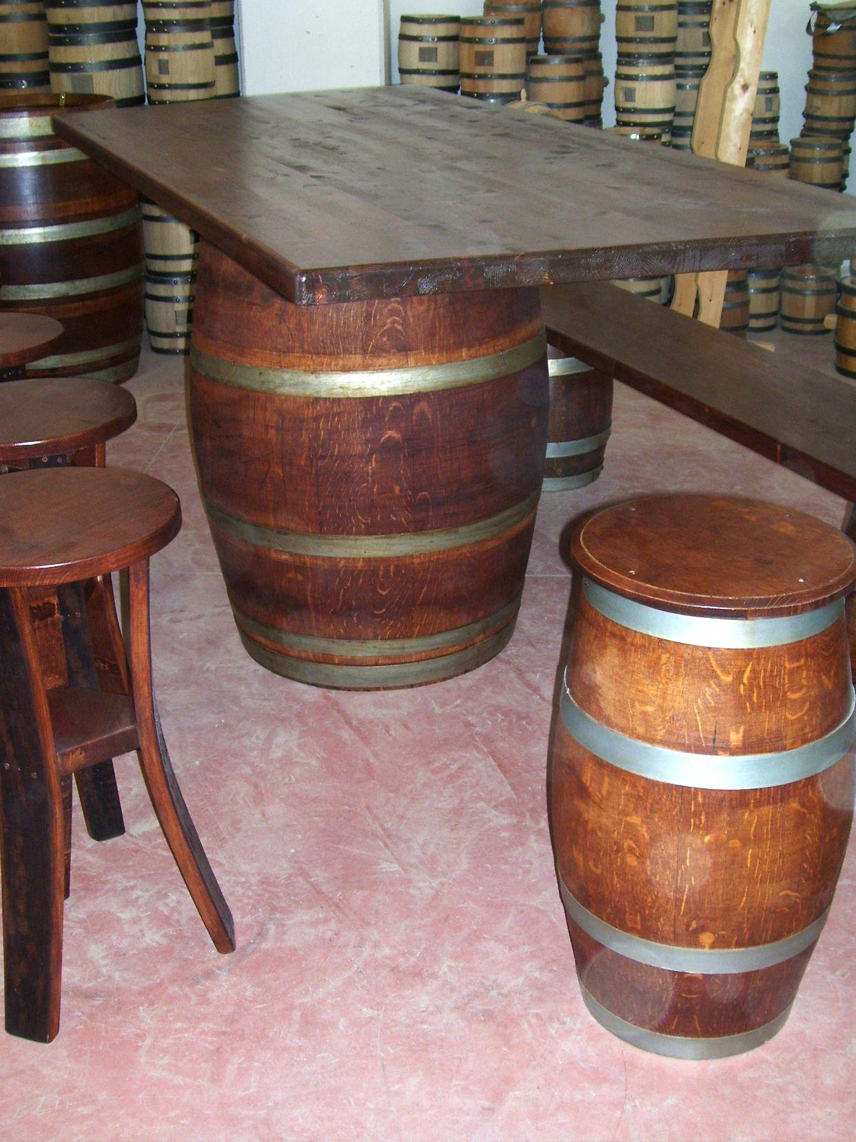 1278 Tavolo da birreria e osteria da 1,5 metri con