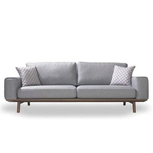 turin 3 seater sofa istanb001s sofaset
