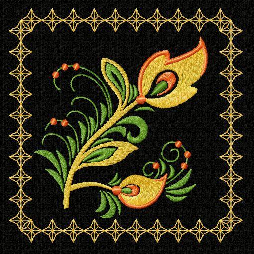 garden of eden flowers - Google Search | bible crafts ...