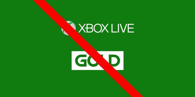 How To Cancel Your Xbox Live Subscription Xbox Live Xbox Xbox