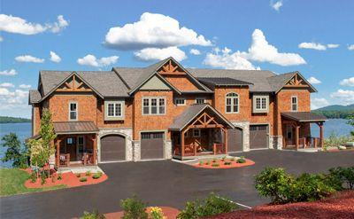Virtual Tours « Lakes Region NH Real Estate   Luxury Homes .