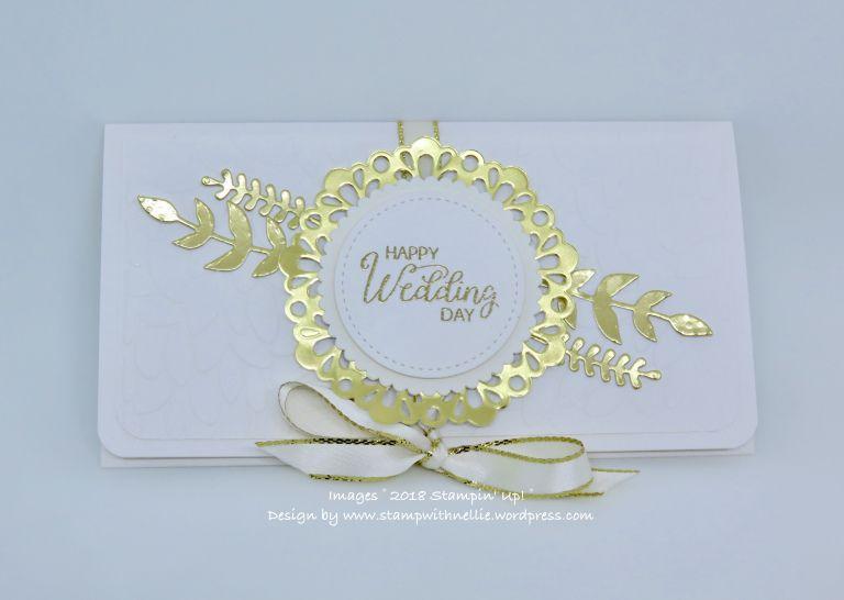 Wedding Gift Envelope Gift Envelope Wedding Gifts Wedding Cards