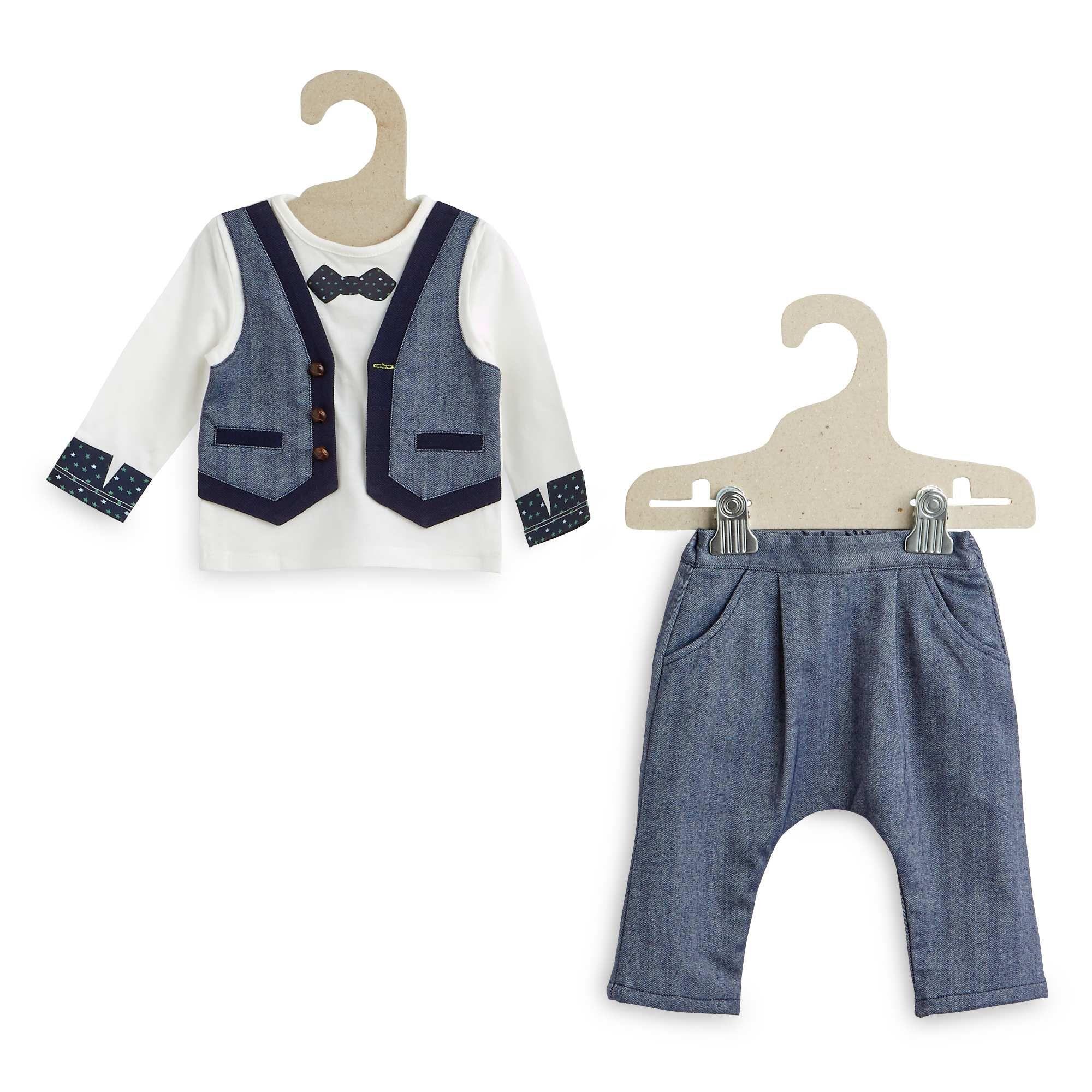 camisas bebé niño baratas moda Bebé niño | Kiabi