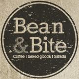 Beanandbite Logo Creative Web Design Web Design Web Design Projects