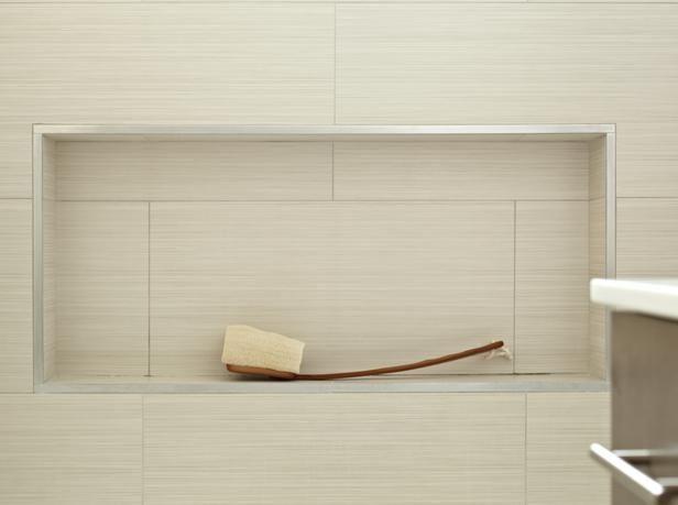 Tiled Shower Edge bathroom tile edge detail - google search | bath | pinterest