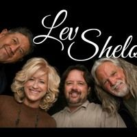 Music Interviews - Lev Shelo by Worship and Word Radio on SoundCloud