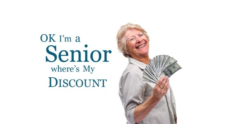 Get Specialist Services For The Best Health Insurance For Senior