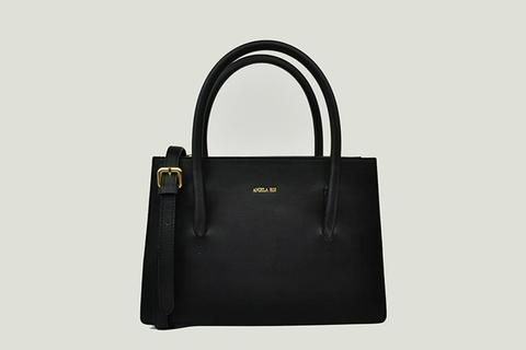 Our Luxurious Designer Vegan Leather Handbag Collection Discover Latest Totes Cross Body And Clutch Collections
