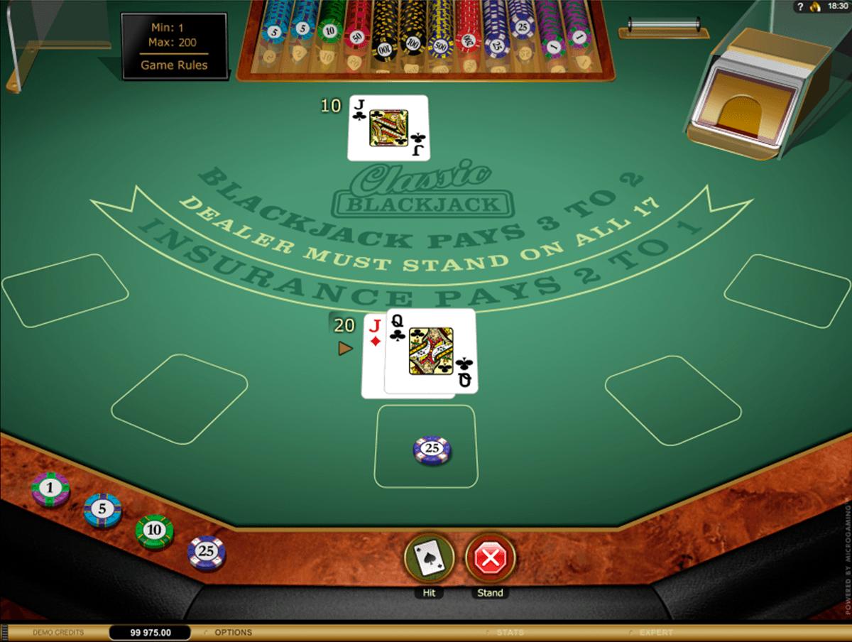 Интернет казино интернет казино