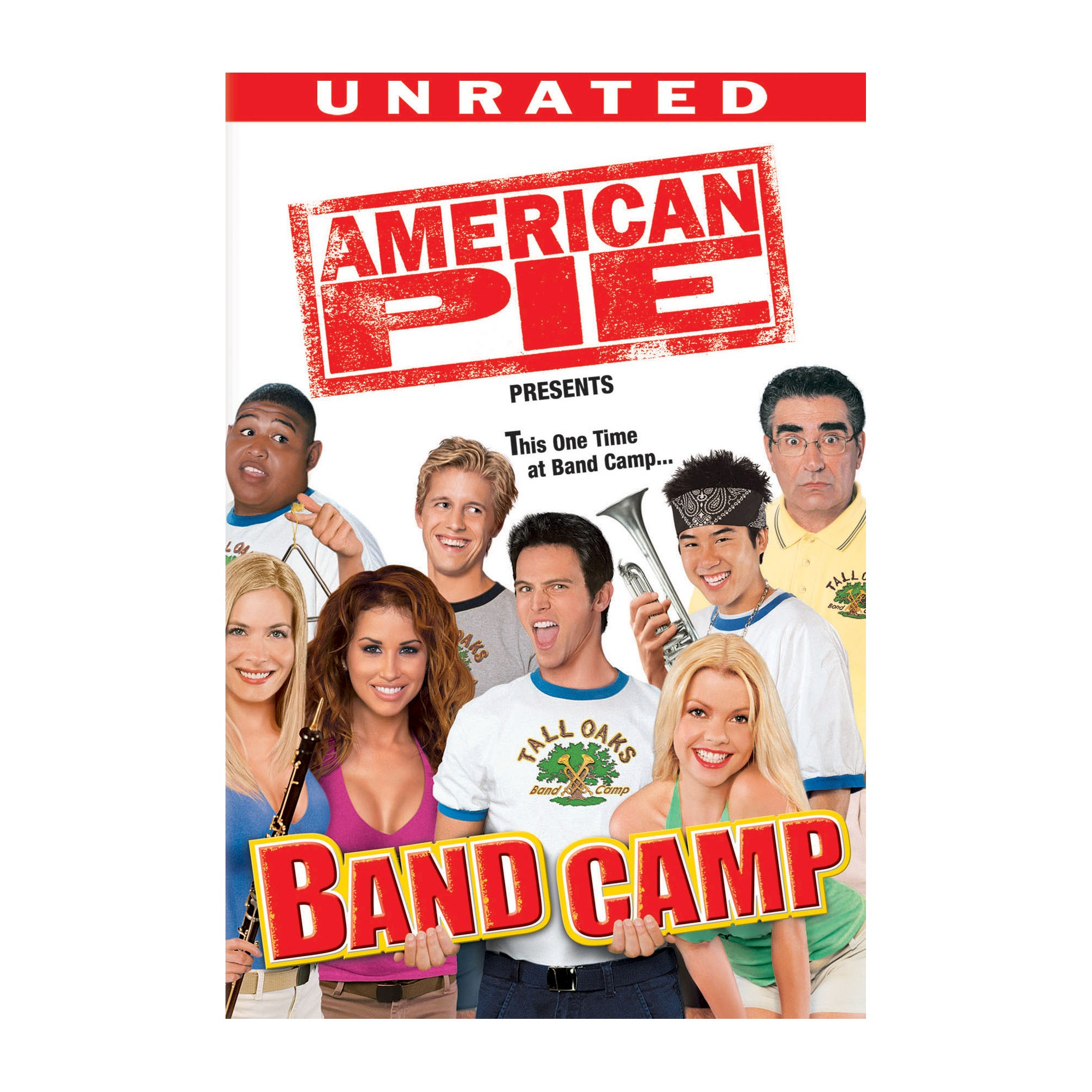 american pie 3 full movie download openload