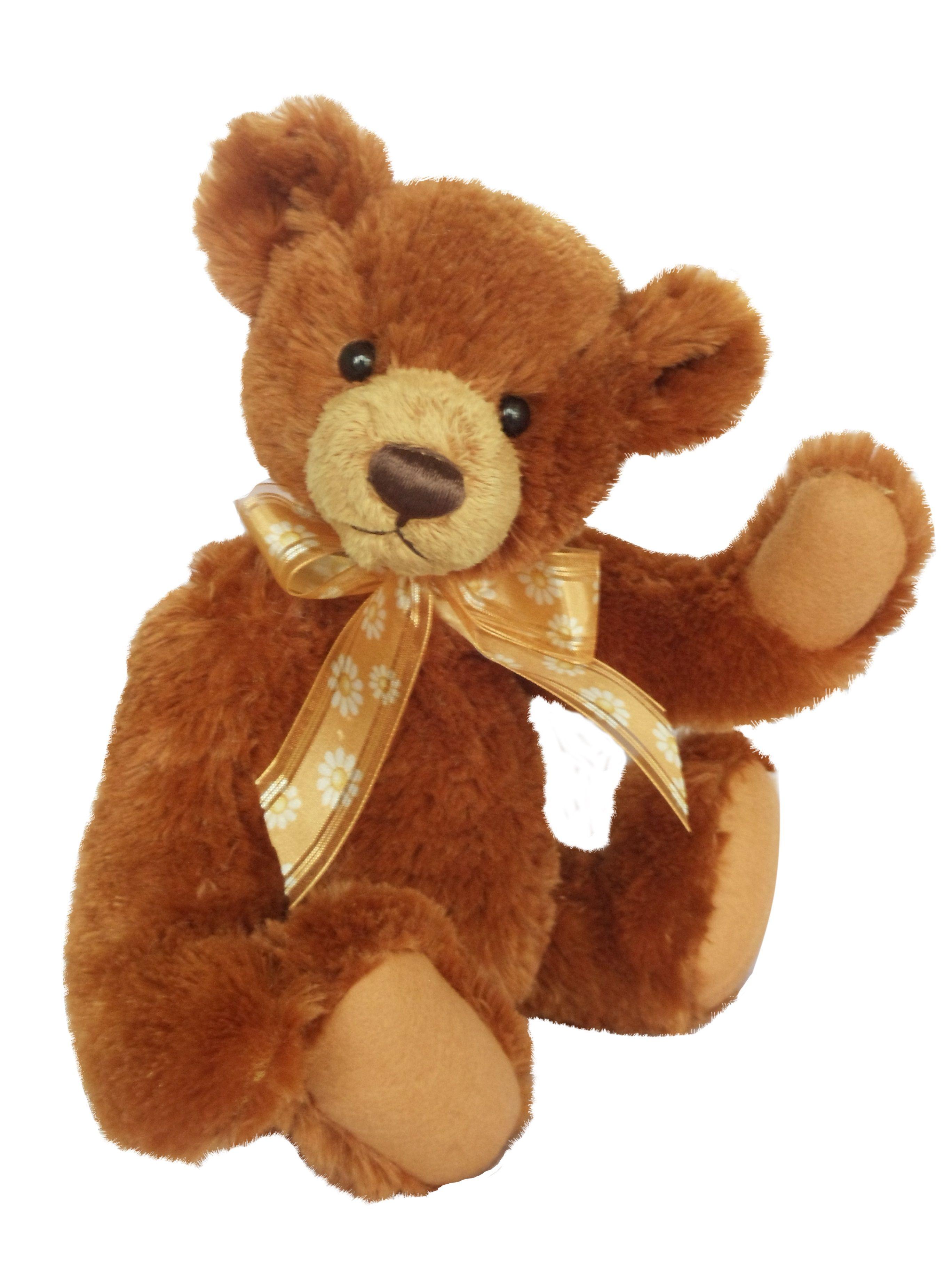 Pin by Lori Gartzke on Bears in my collection   Teddy bear
