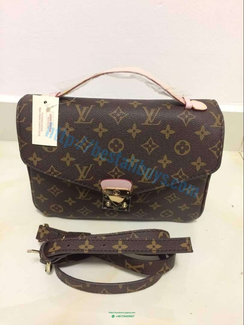 huge discount 2a74f 00e7e LV Bags on Aliexpress - Hidden Link in 2019 | get dressed! | Bags ...