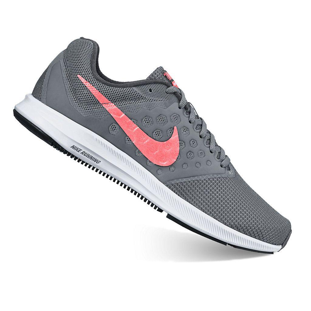 Nike Downshifter 7 Women's Running