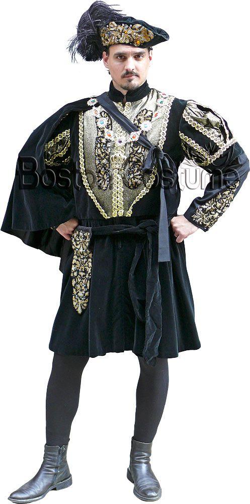 elizabethan cloak for men , Google Search