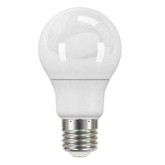 Lumière 4000k Douceenv 5wLexmanE27 Standard Led Ampoule 8 ym0w8nvNO