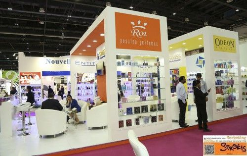 Stall Layout For Exhibition : Image result for beauty world exhibition stands exhibition stalls