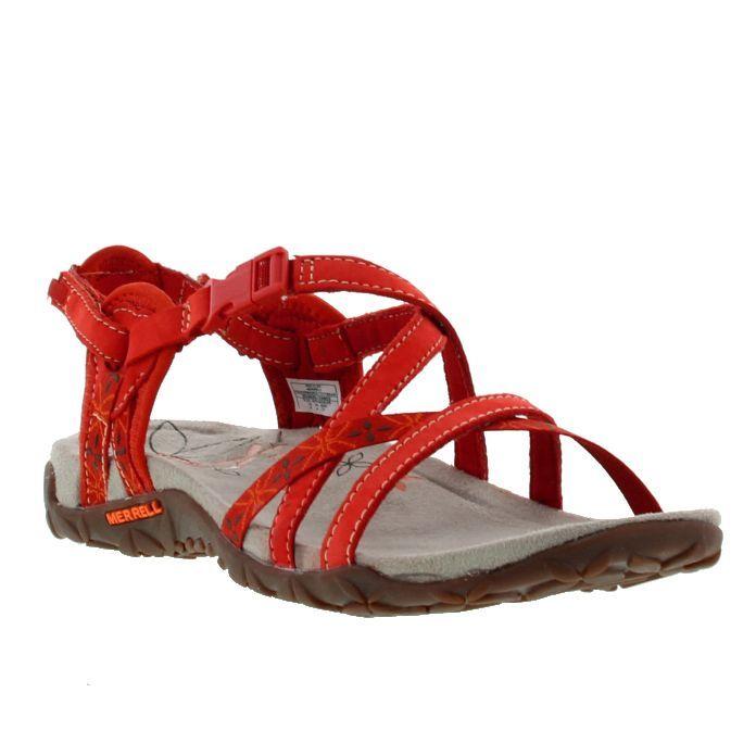 cd6159461711 Merrell Sandals