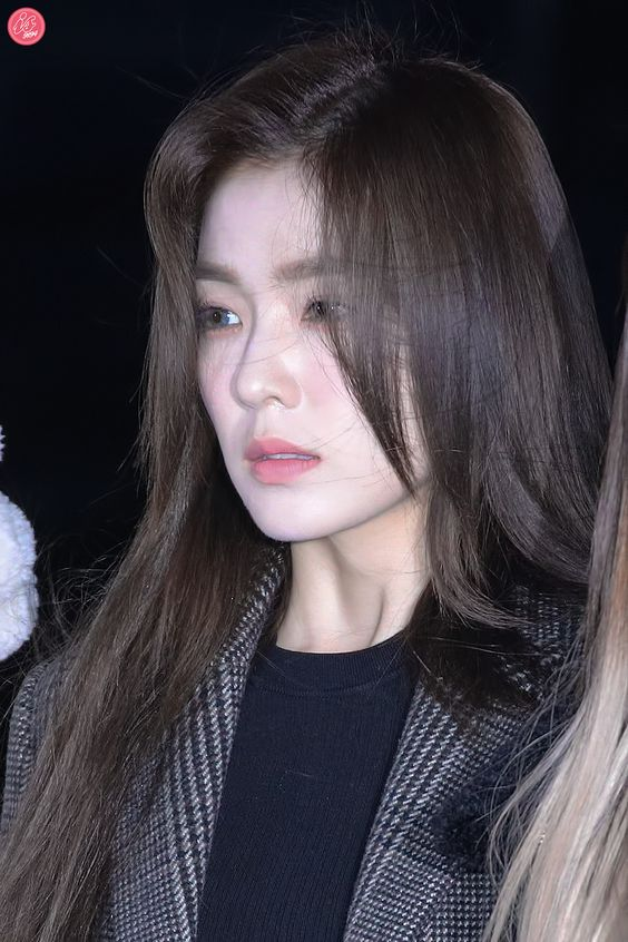 Click The Link To Meet New Kpop Fans On The Largest Kpop Community On Discord Red Velvet Irene
