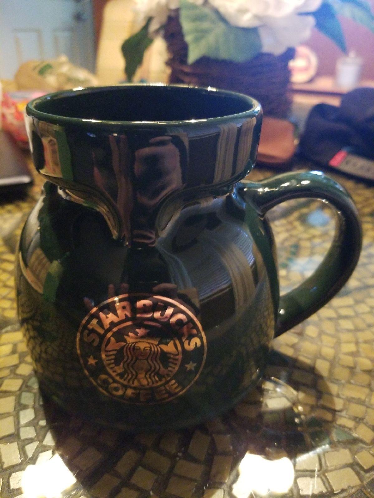 Park Art|My WordPress Blog_Does Starbucks Sell Vietnamese Coffee