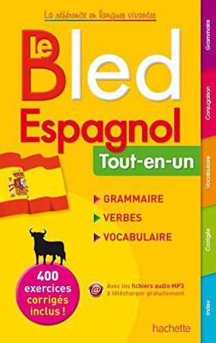 Telecharger gratuits bled espagnol epub pdf kindle audiobook telecharger gratuits bled espagnol epub pdf kindle audiobook mediafile free fandeluxe Image collections