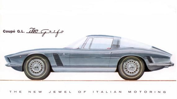 TheISO RIVOLTA COUPE GT & GRIFO Operations CD Manual Collection=====================================================================OPERATIONS INFORMATION, MAINTENANCE & LUBRICATION CHARTS,OWNERS MANUAL and MUCH MORE- OVER 100 PAGES    --------------------------------------------------------------------------------------------RESTORE THAT ISO RIVOLTA & GRIFO--------------------------------------------------------------------------------------------ISO RIVOLTA & GRIFOS HAVE RISEN DRAMATICALLY IN