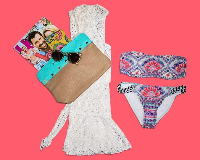 Spring+BREAK+Sun,+Surf,+Fun+Gift+List