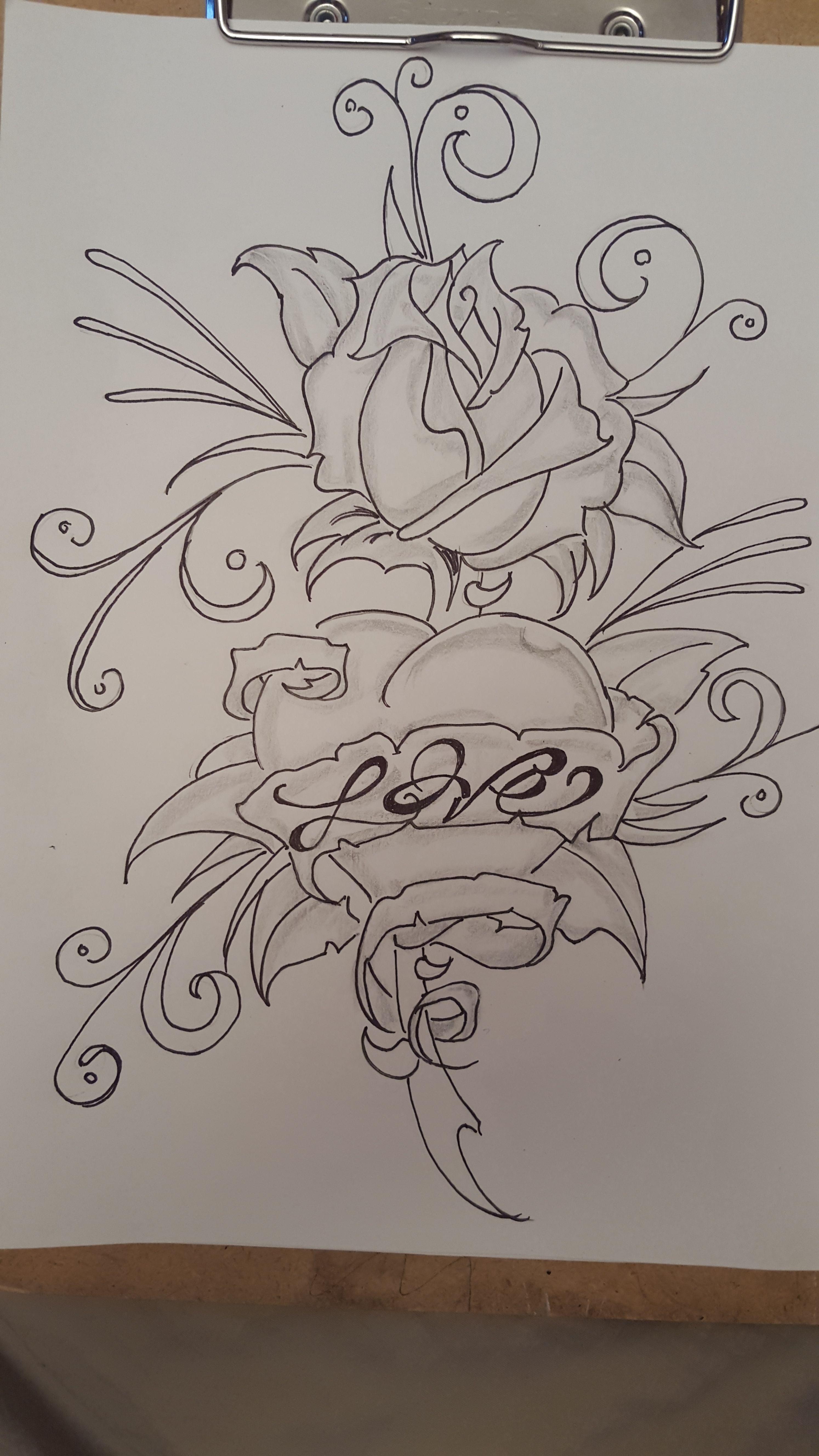 Bordar Con Imagenes Lobos Para Dibujar Dibujos De Corazones