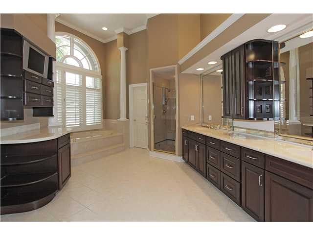 8801 SPINNAKER Court, Indianapolis, IN 46256 - (With ...