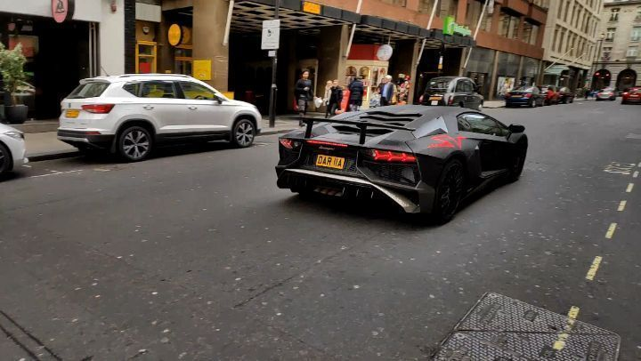 First supercar I saw in London. @dradionova Lamborghini SV covered with crystals  #lamborghini  First supercar I saw in London. @dradionova Lamborghini SV covered with crystals   #lamborghini #lamborghinisv #sv #lambo #supercarsoflondon #liveupload #inliveupload #supercar #supercars #dreamcar #like #like4like #l4l #likeforlike #money #lamborghinisv First supercar I saw in London. @dradionova Lamborghini SV covered with crystals  #lamborghini  First supercar I saw in London. @dradionova Lamborghi #lamborghinisv