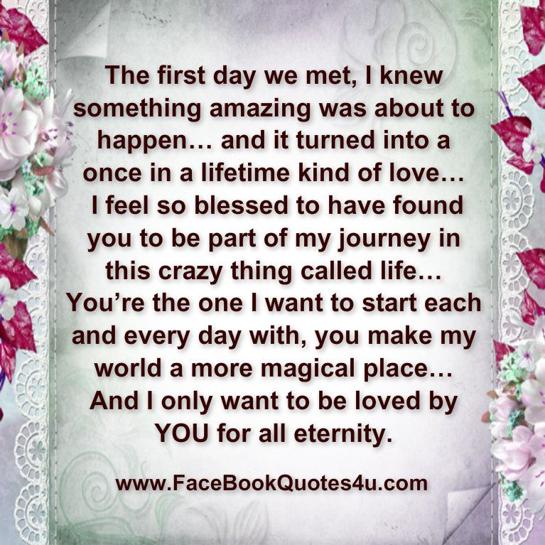 Welcome To FaceBook Quotes For Inspirational Motivational Love Inspiration Motivational Love Quotes For Facebook