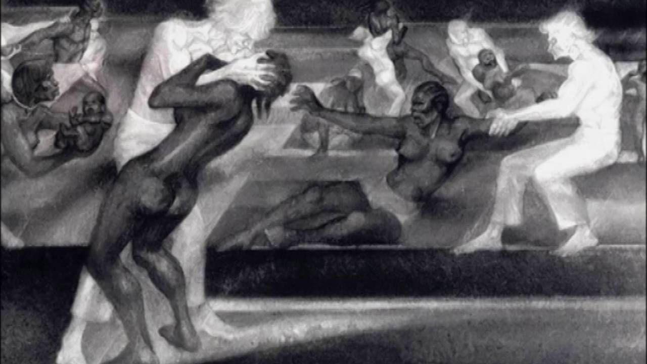 порно изнасилование чужой фото