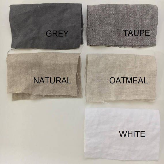 Linen duvet cover and two pillowcases with ruffles. French linen bedding set. Duvet cover with ruffles on the covers bottom. Pillowcase with the open closure and ruffles on one end. COLORS AVAILABLE: WHITE, GREY, NATURAL, OATMEAL, TAUPE SIZES AVAILABLE and LISTING INCLUDES: *US TWIN: One