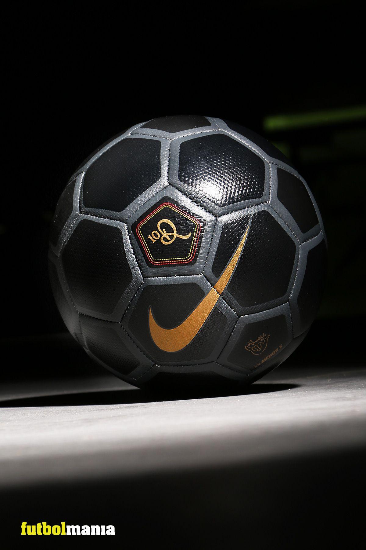 Balon Futbol Sala Nike