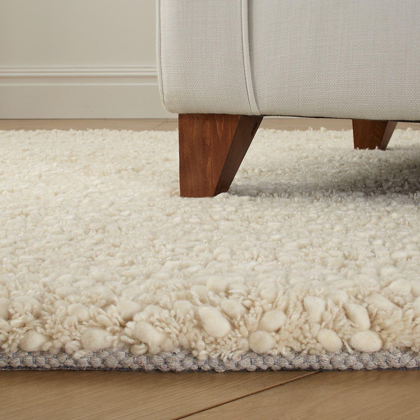 Cream rug | Living Room... | Pinterest | John lewis, Alt and Living ...