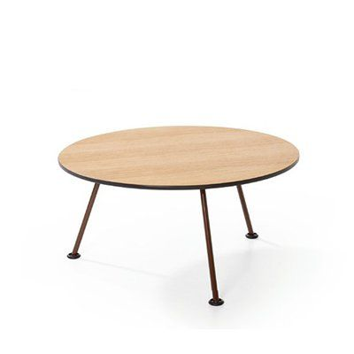 Design Salontafel Artifort.Artifort Designers Table Coffee Table