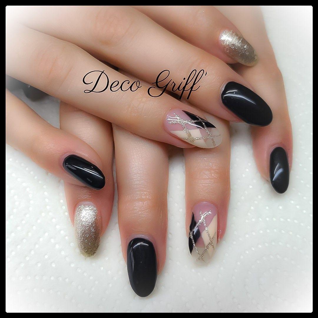 Nail art classe