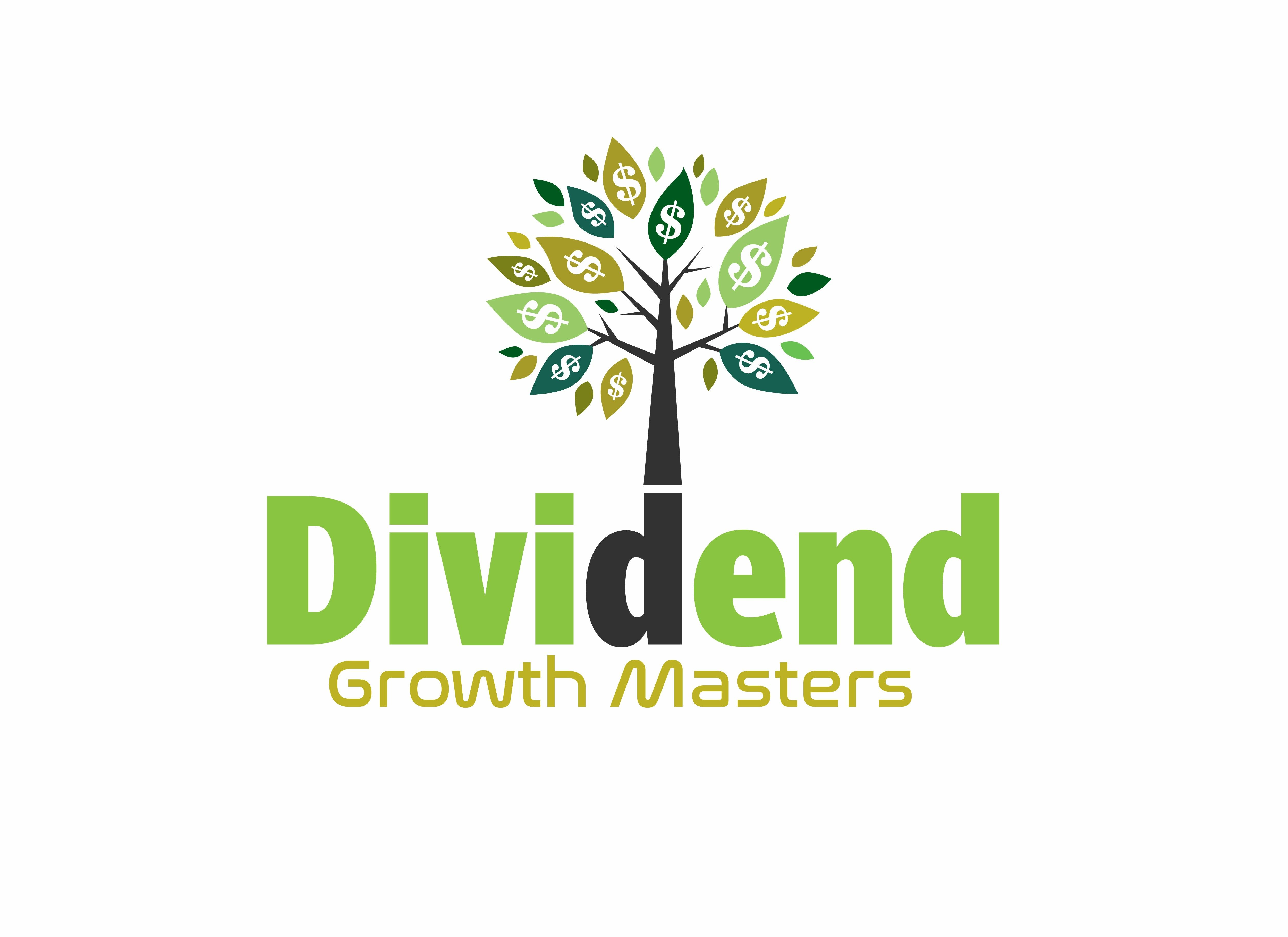 The Guide For Passive Income Retirement Dividend Investing Dividend Dividend Stocks