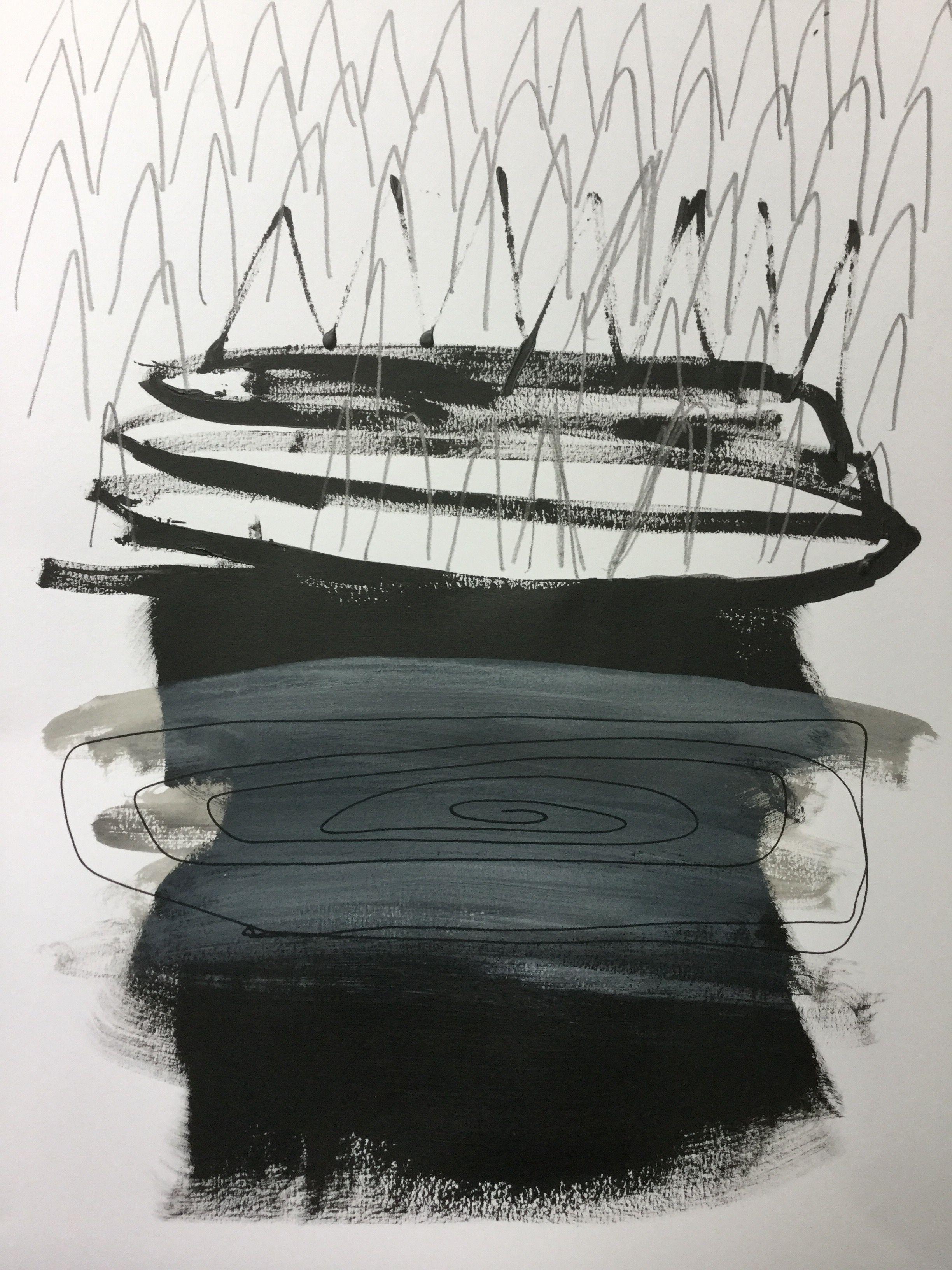 Pin på Artist Hanne Charlotte Rosenmeier