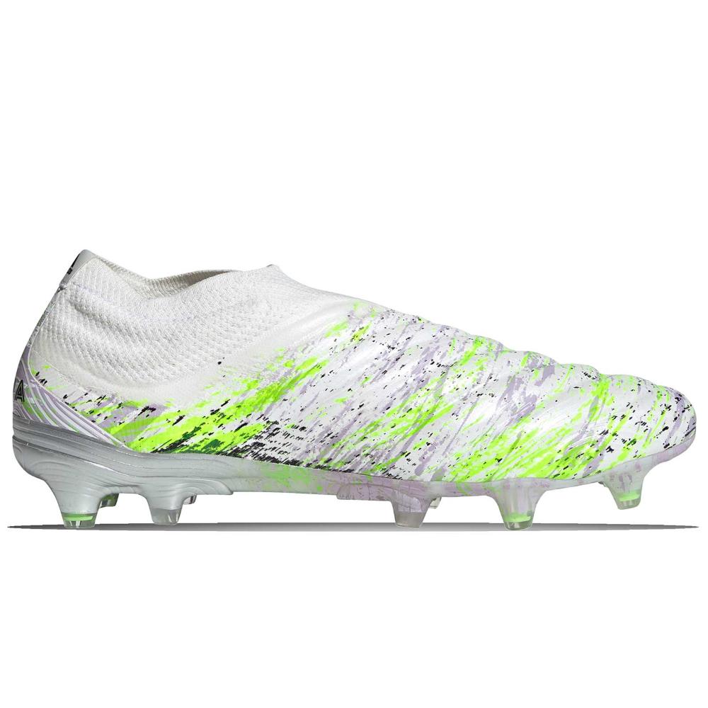Prevención Perforar Nombrar  Pin en Botas de fútbol adidas