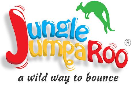 Kangaroo Toys Shark Tank – Wow Blog