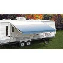 RV Parts Center has rv covers, rv awnings, rv windshield ...